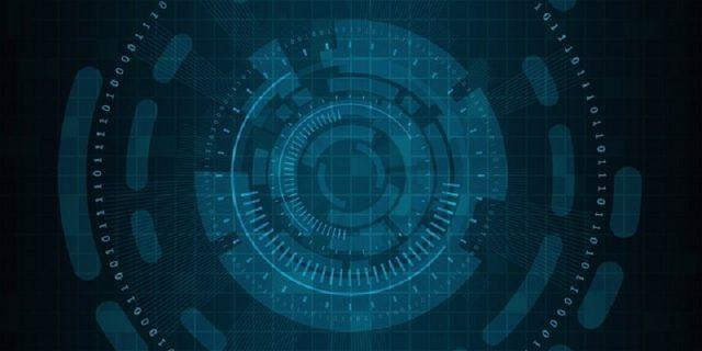 Pourquoi passer par un professionnel pour la récupération de données ?