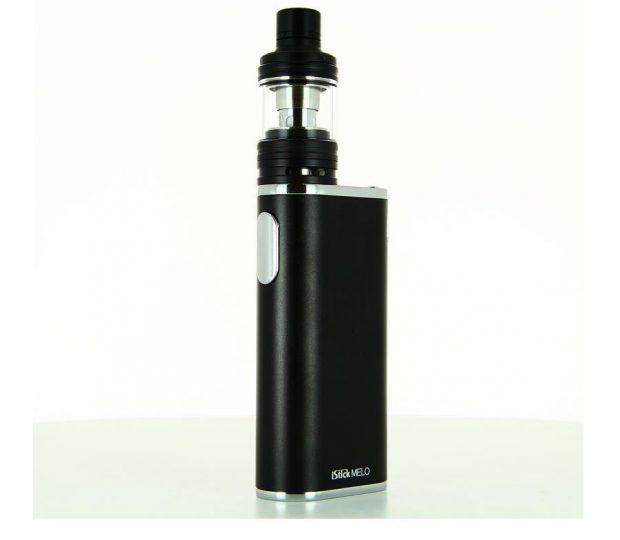 L' e-cigarette Eleaf