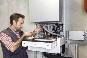 Comment économiser sur le coût lié à son système de chauffage ?