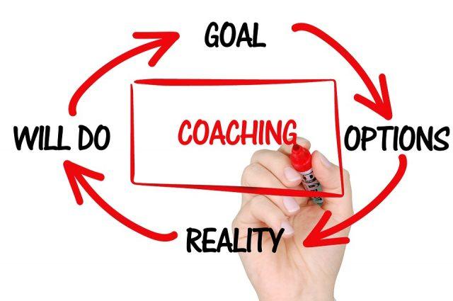 Quel avenir après la formation en relooking et conseil en image ?