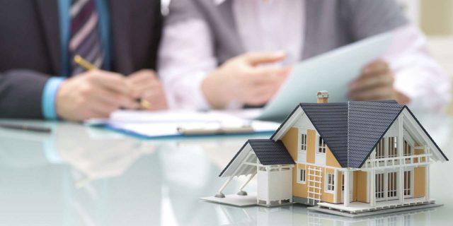 Les bonnes raisons de contacter un courtier immobilier