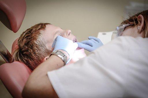 Combien coûte un orthodontiste en Suisse ?