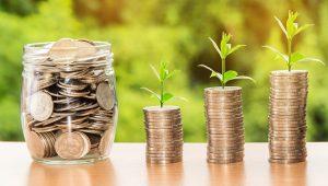 assurance de prêt personnel