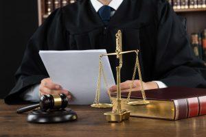 Tout sur le métier d'avocat en droit des affaires