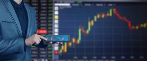 Comment devenir trader en Bourse ?
