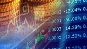 programmes financiers