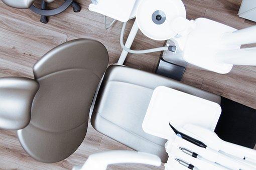 Dentiste Lausanne