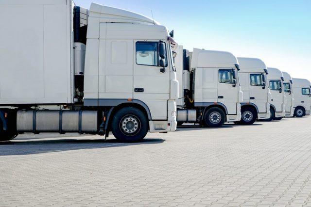 3 essentiels à savoir sur la formation capacité de transport