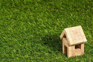 achat immobilier à jérusalem