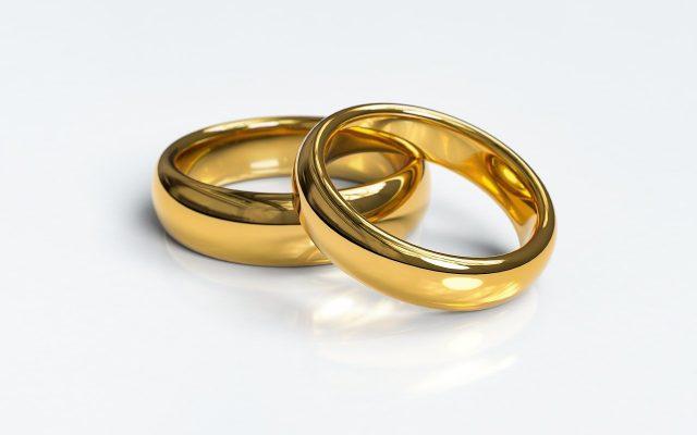 Très en vogue le rachat de vos bijoux et objets en or